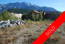Pemberton Commercial Property for sale: (Listed 2014-10-22)